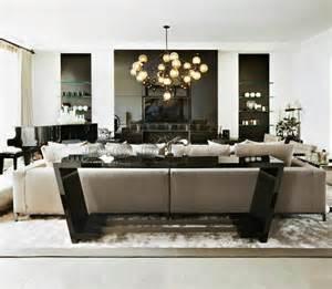 home interiors decorations 20 hoppen interior design ideas room decor ideas