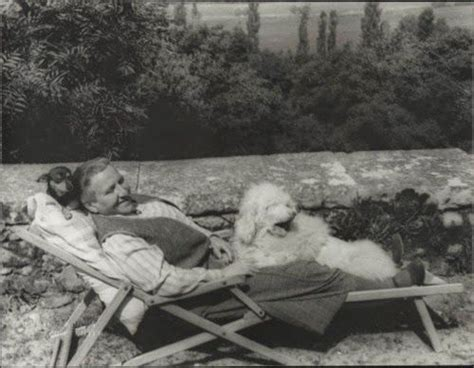 gertrude stein images  pinterest writers sign