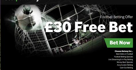 ASA rules on Betway free bet offer
