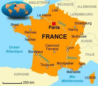 Carte De Le Gaulois 2010 Complete by Francsenia Carte D Identit 233 De La