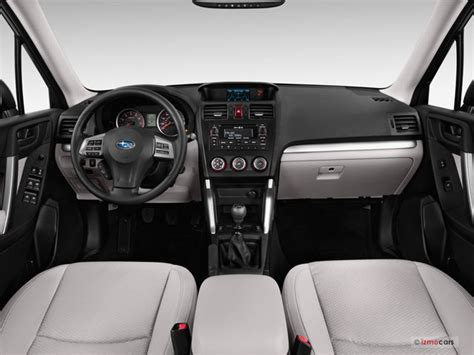 car maintenance manuals 1998 subaru forester interior lighting 2016 subaru forester pictures dashboard u s news world report