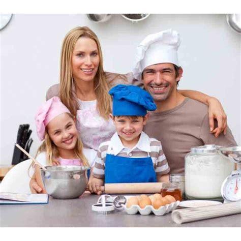 cours de cuisine enfants destockage noz industrie alimentaire machine cours de cuisine enfants toulouse