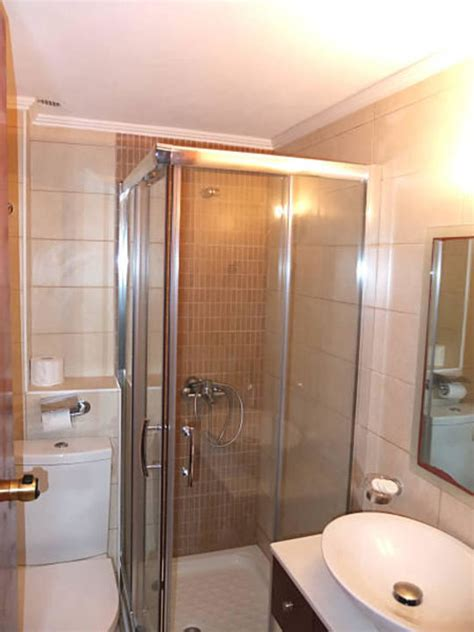 Sehr Kleines Bad by Quot Sehr Kleines Bad Quot Lili Hotel Amoudara Holidaycheck