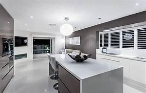 gray white kitchen ideas 2273