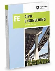 Pdf  Epub Download  Fe Civil Review Manual Ebook
