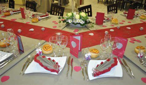 cuisine et saveur du monde traiteur mariage auvergne buffet de mariage traiteur