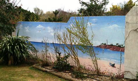 fresque sur mur exterieur 28 images marji cie fresque sur mur ext 233 rieur les trucs de