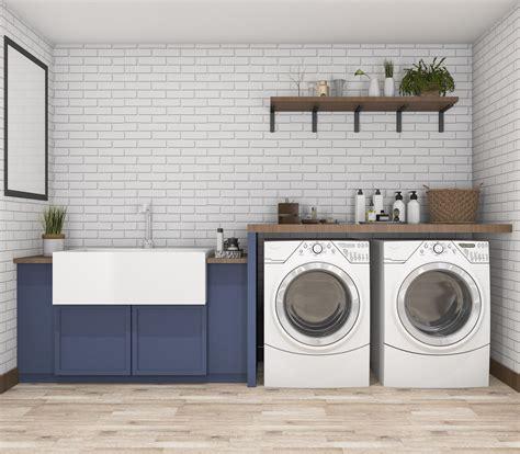 half bathroom design 100 39 s of laundry room ideas