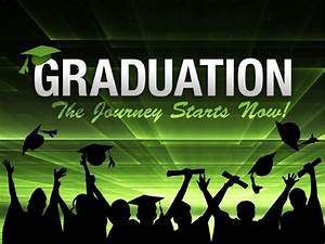 High School Graduation Program Covers Sharefaith Church Websites Church Graphics Sunday
