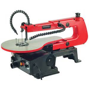 Bench Grinder Variable Speed by 16 Variable Speed Scroll Sawwith Led Lightbt8007