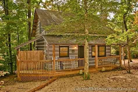 4 bedroom pet friendly cabins in pigeon forge tn pigeon forge cabin vibrations 1 bedroom sleeps