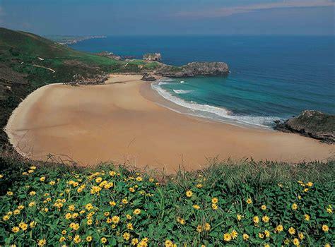 las mejores playas nudistas de espana idealistanews