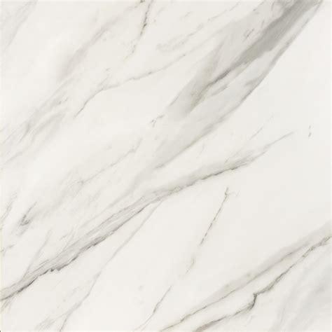 bianco carrara 90x90 ret conhe 231 a a linha marmi classico