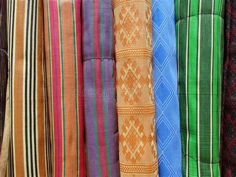 tappeti in plastica tappeti di plastica variopinti fotografia stock immagine