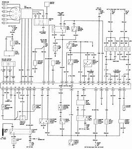 1976 Firebird Wiring Diagram