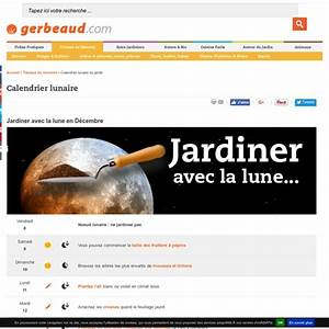 Jardiner Avec La Lune : calendrier lunaire de mai la lune au jardin pearltrees ~ Farleysfitness.com Idées de Décoration