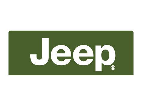 jeep logo transparent background jeep logo transparent image 150