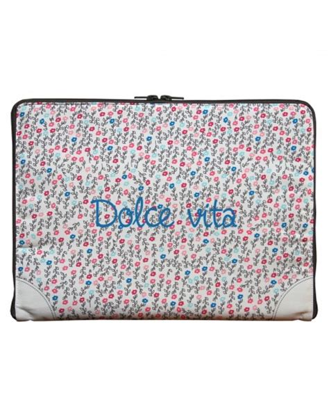 housse mac book air 13 pochette housse macbook air 13 pouces loca loca
