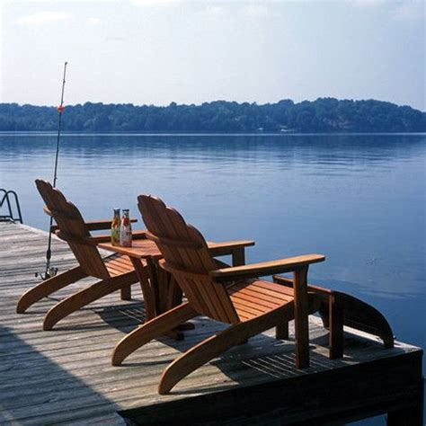 41 best images about adirondacks chairs on