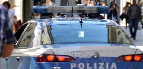 Offerte Ufficio Sta by La Polizia In Cerca Di Una Nuova Casa Attualit 224 Firenze