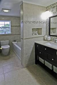 compact bathroom renovation bridgewater nj traditional With bathroom remodel bridgewater nj