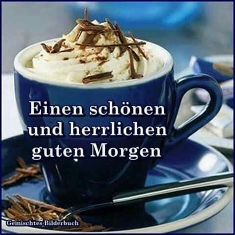 bilder guten morgen kaffee  gbpicsbildercom