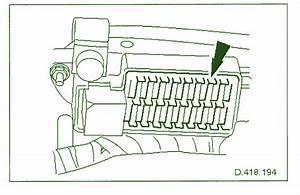 2003 Jaguar Xjr Fuse Box Diagram  U2013 Auto Fuse Box Diagram