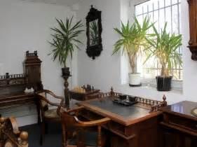 Antike Möbel Schätzen : antik ~ Michelbontemps.com Haus und Dekorationen