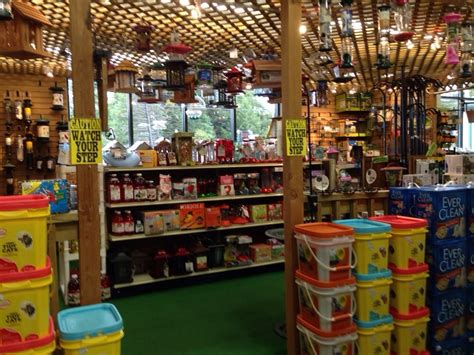 state line pet supply 14 photos 20 reviews pet shops