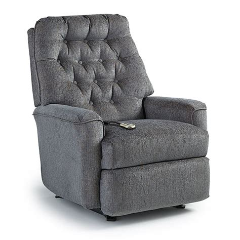 recliners power lift mexi best home furnishings