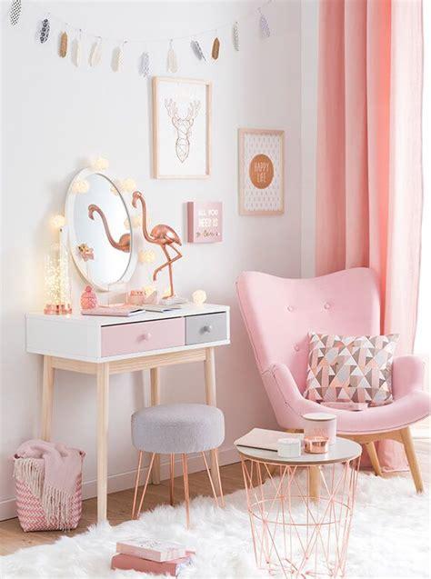 decoration de chambre de fille les 25 meilleures id 233 es de la cat 233 gorie d 233 co chambre de