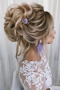 42 Wedding Updos For Long Hair Page 2 Of 15 Wedding