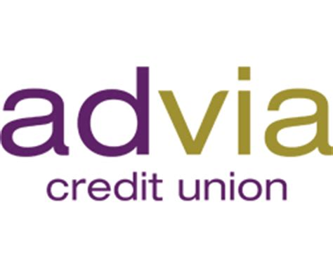 united credit union phone number advia credit union real advantages for real