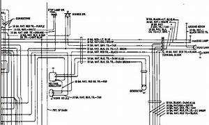 Wiring Diagram For 1955 Chevy Bel Air  U2013 Powerking Co