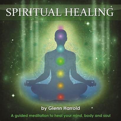 Healing Spiritual Meditation Mp3 Self