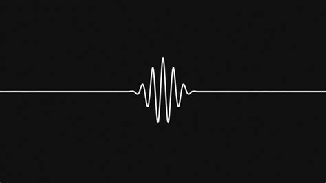 Widescreen Nature Wallpapers High Resolution Arctic Monkeys Wallpaper Picture Image