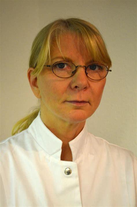 Zahnarztpraxis Ingrid SchwedlerJacobs Willkommen