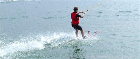 schwandorf wakeboarden  steinberger  wasserski fahren