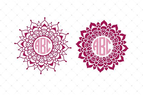 Download thousands of free icons of cultures in svg, psd, png, eps format or as icon font. Mandala SVG Cut Files