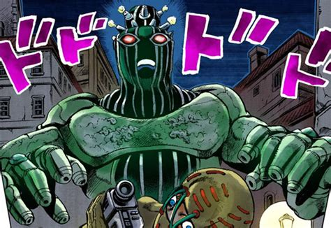 These are the stand abilities some abilities deal damage to the user to prevent spam. October Jojo Stands
