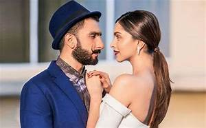 Ranveer Singh & Deepika Padukone Wedding: Has November ...