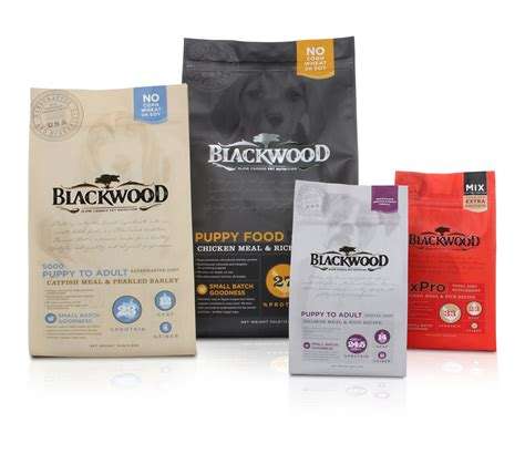search results  dog food lovely package