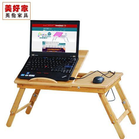 petit bureau pour ordinateur portable petit bureau ordinateur portable 28 images ld 120 un