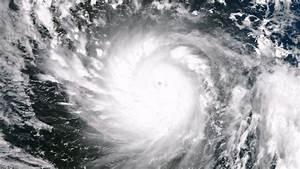 Super Typhoon Haiyan Heads for Vietnam Next