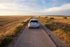 Aller Au Portugal En Voiture : algarve itin raire d 39 un road trip en famille au portugal ~ Medecine-chirurgie-esthetiques.com Avis de Voitures