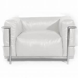 Stühle Grau Leder : club chair sessel grau leder club sessel floral stuhl seite st hle f r wohnzimmer stuhl und eine ~ Watch28wear.com Haus und Dekorationen