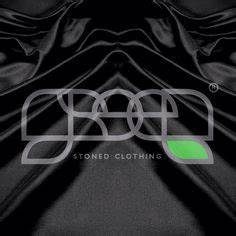 1000+ images about Green Stoned Clothing Logo on Pinterest ...