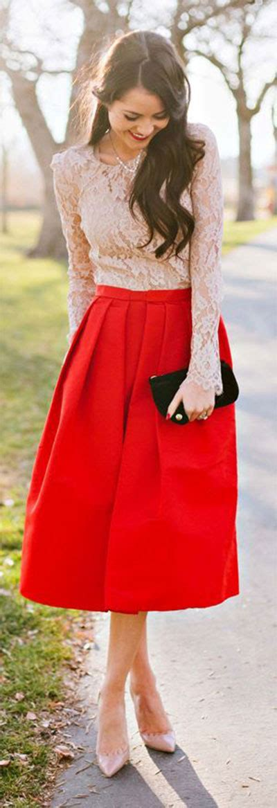 15 christmas themed party outfit dresses ideas for