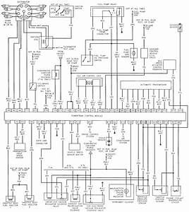 1994 4l80e Wiring Diagram