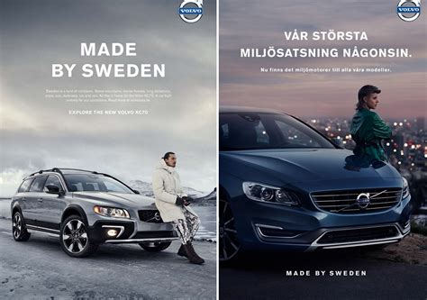 the volvo commercial zlatan volvo commercial 2018 volvo reviews